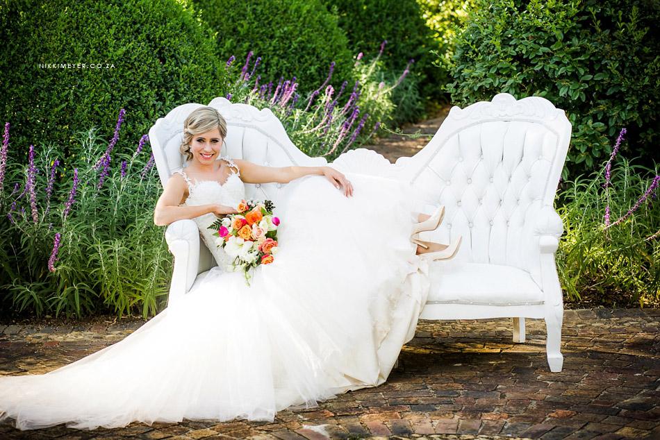 nikki_meyer_landtscap_winelands_wedding_037