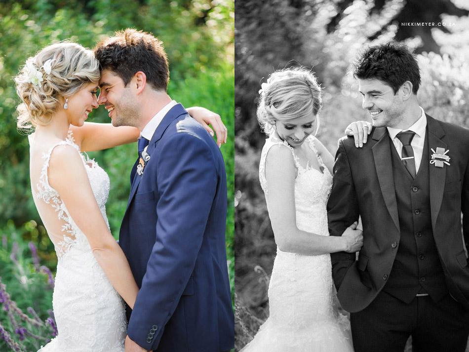 nikki_meyer_landtscap_winelands_wedding_038