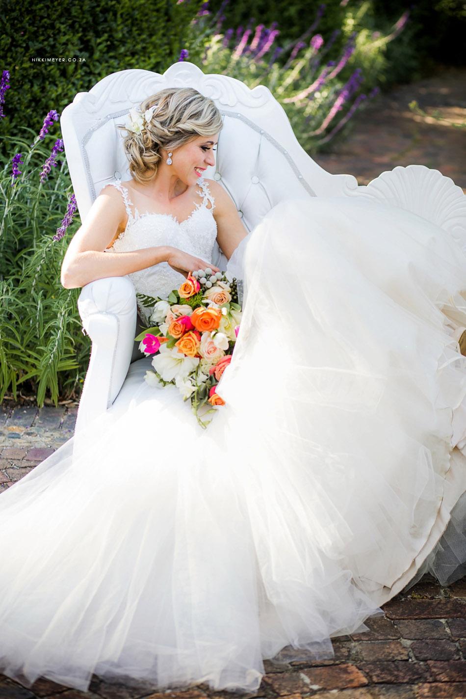 nikki_meyer_landtscap_winelands_wedding_039