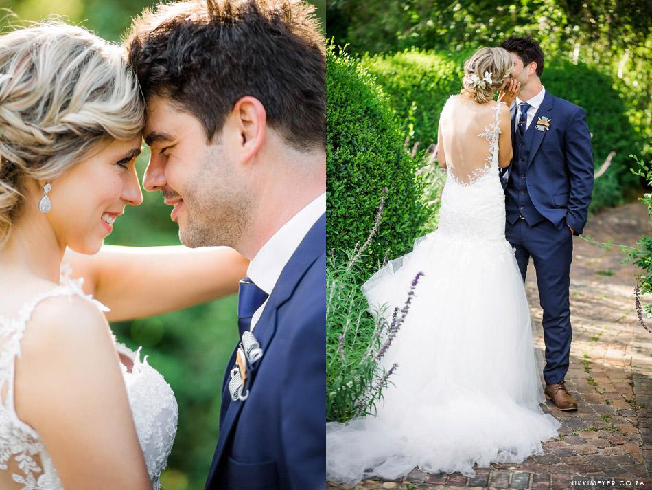 nikki_meyer_landtscap_winelands_wedding_040