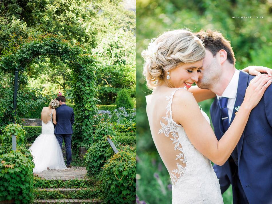nikki_meyer_landtscap_winelands_wedding_041