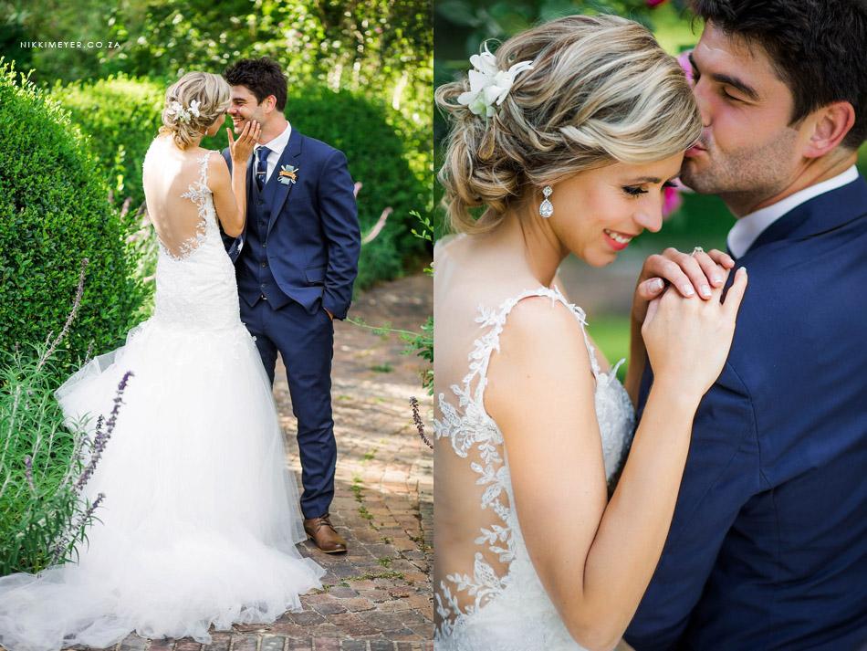 nikki_meyer_landtscap_winelands_wedding_043