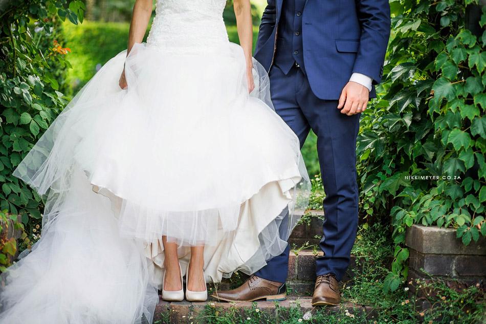 nikki_meyer_landtscap_winelands_wedding_044