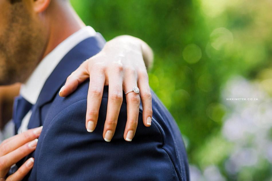 nikki_meyer_landtscap_winelands_wedding_045