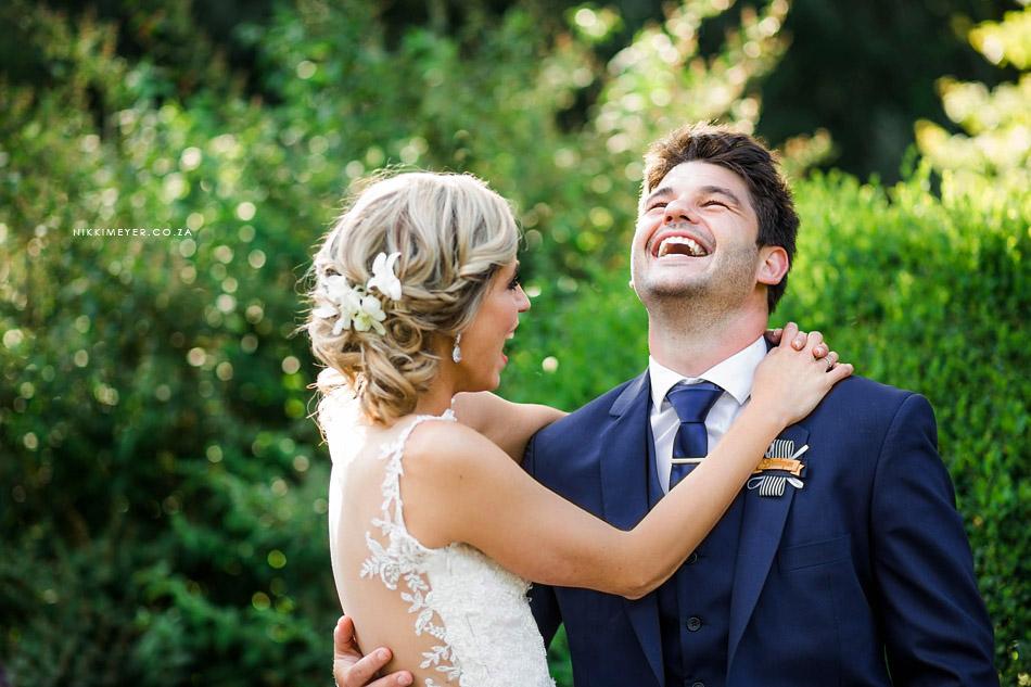nikki_meyer_landtscap_winelands_wedding_046