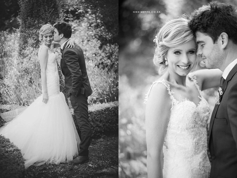 nikki_meyer_landtscap_winelands_wedding_049
