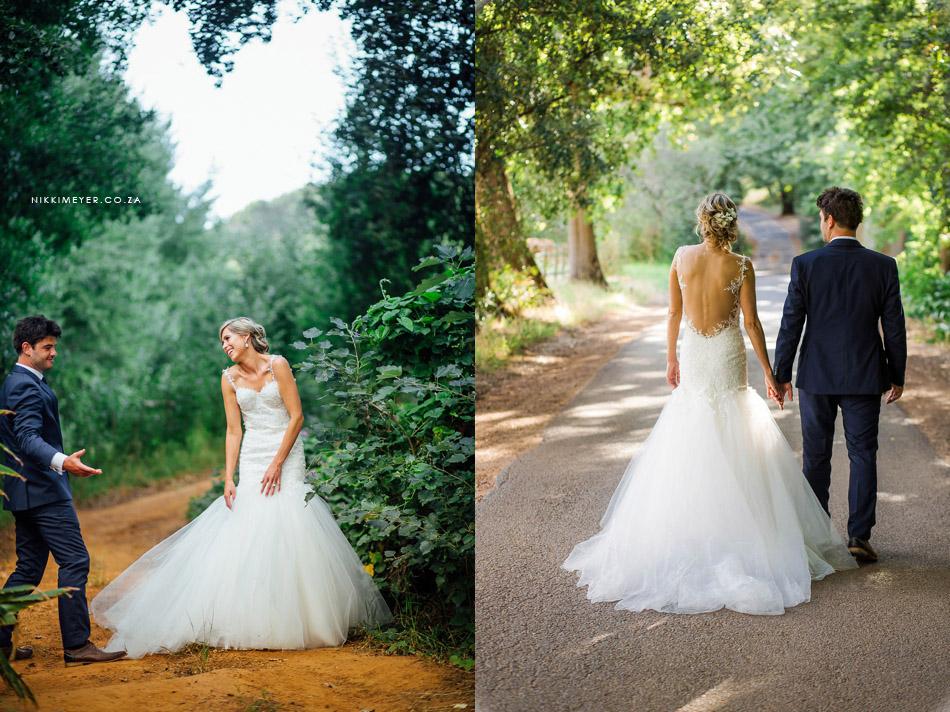 nikki_meyer_landtscap_winelands_wedding_051