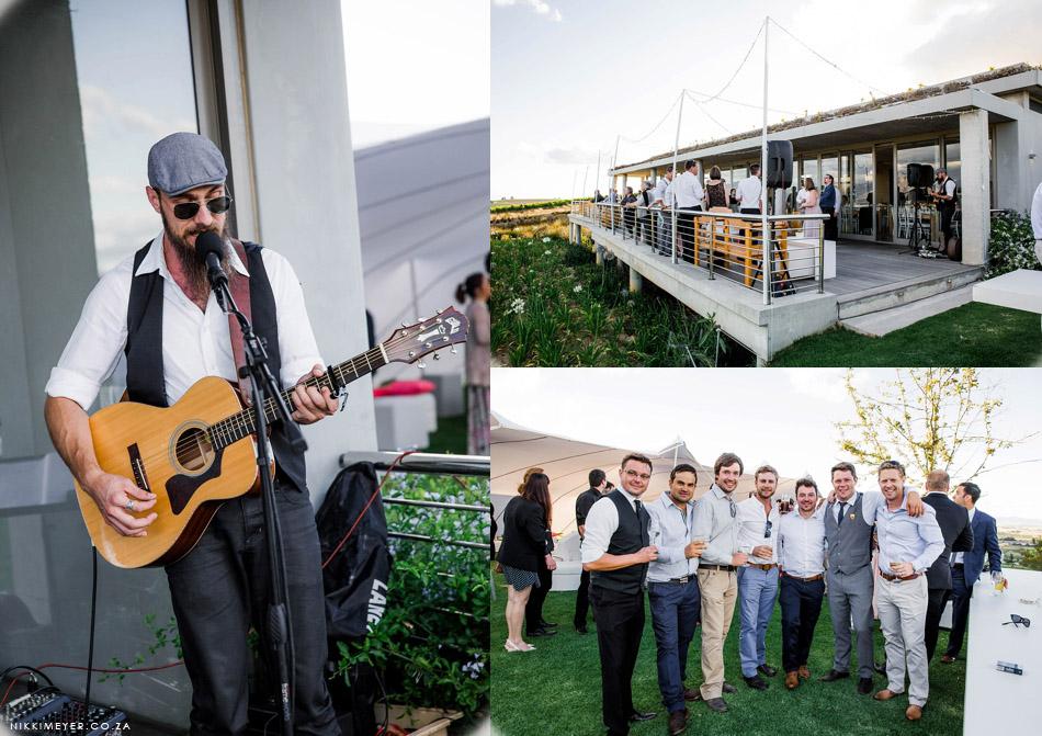 nikki_meyer_landtscap_winelands_wedding_053