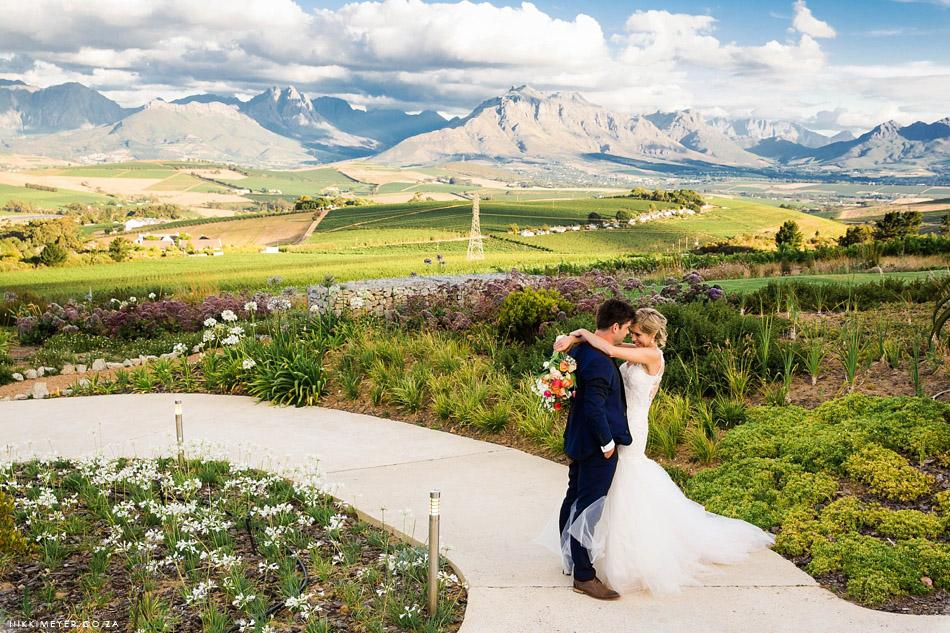 nikki_meyer_landtscap_winelands_wedding_055