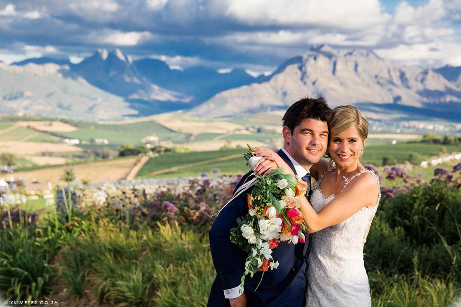 nikki_meyer_landtscap_winelands_wedding_056
