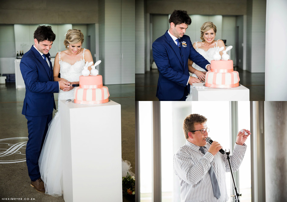 nikki_meyer_landtscap_winelands_wedding_057