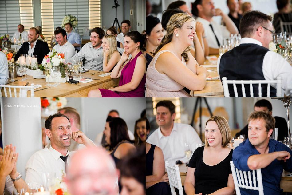 nikki_meyer_landtscap_winelands_wedding_058