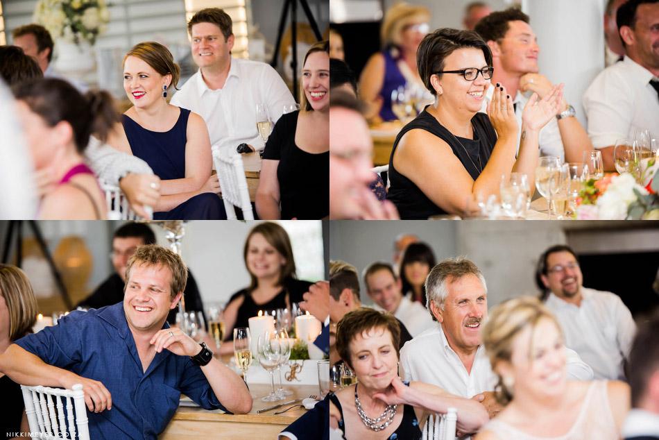 nikki_meyer_landtscap_winelands_wedding_059