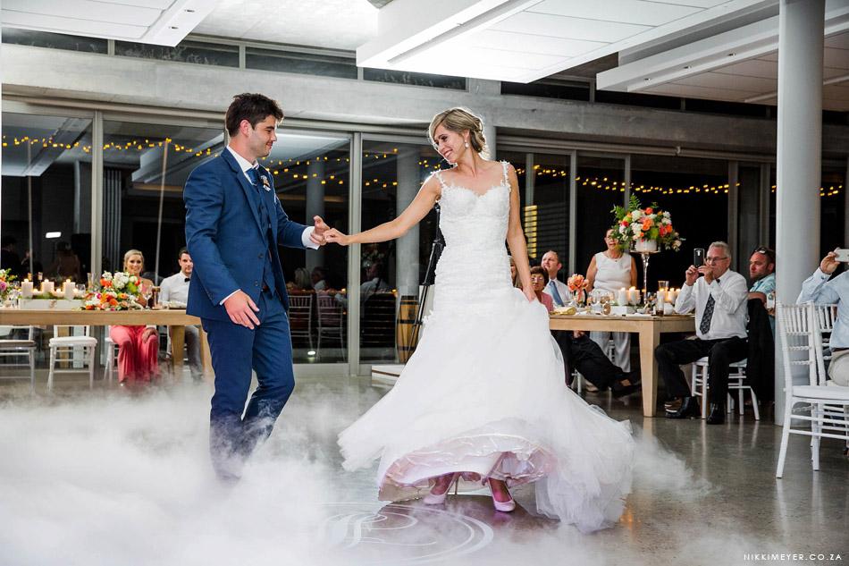nikki_meyer_landtscap_winelands_wedding_062