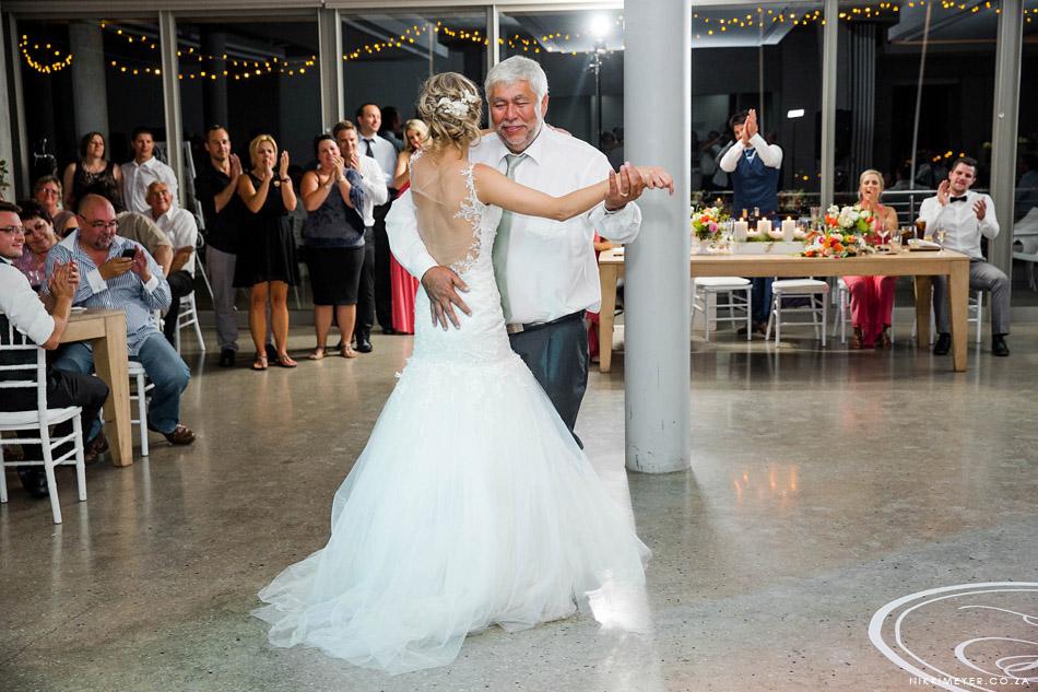 nikki_meyer_landtscap_winelands_wedding_063