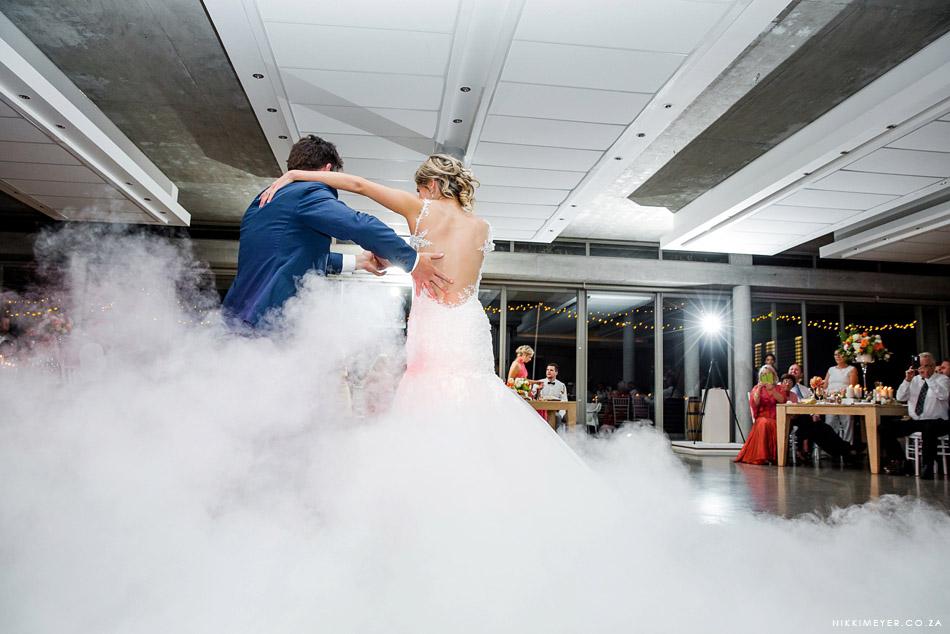 nikki_meyer_landtscap_winelands_wedding_065