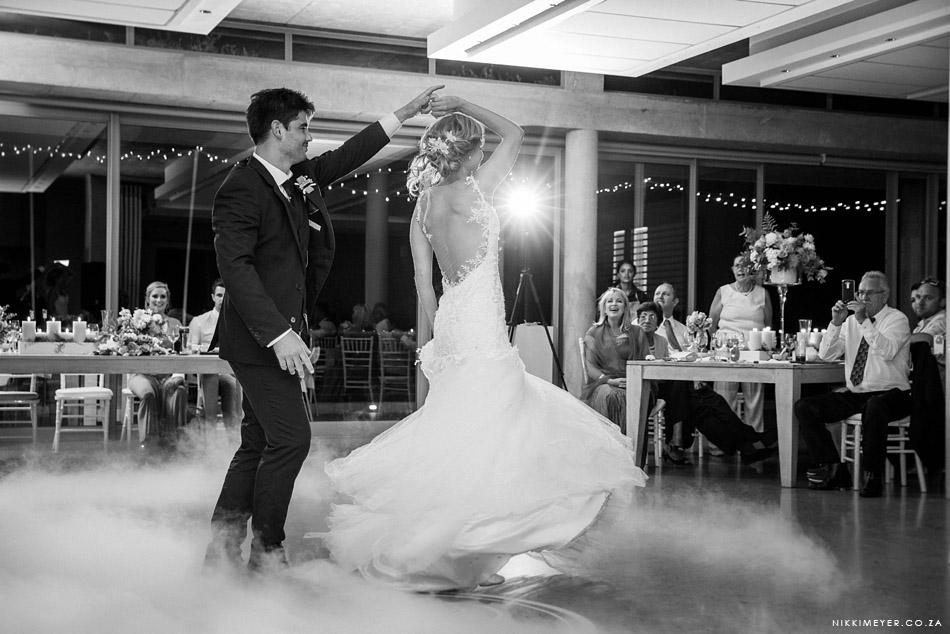 nikki_meyer_landtscap_winelands_wedding_067