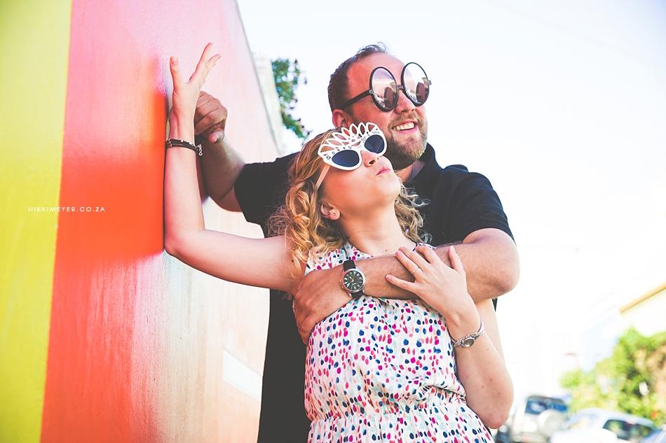 nikki_meyer_cape_town_couple_shoot_005
