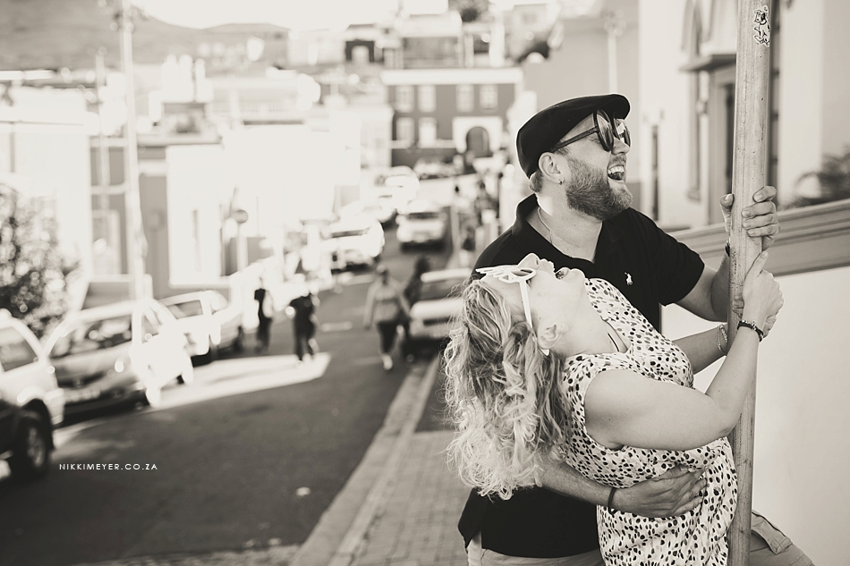 nikki_meyer_cape_town_couple_shoot_009