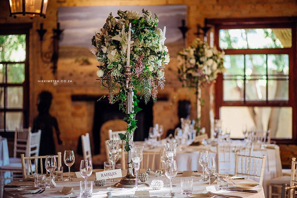 Nikki-Meyer-Wedding-Photographer-La-Petite-Dauphine-Franschhoek-Wedding_005