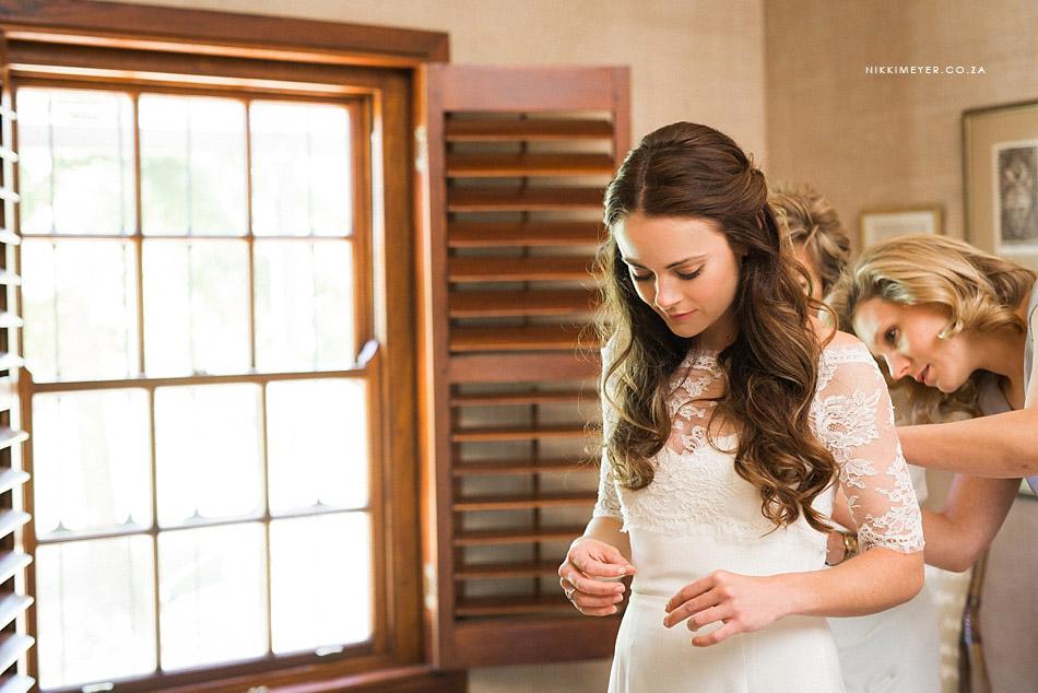 Nikki-Meyer-Wedding-Photographer-La-Petite-Dauphine-Franschhoek-Wedding_007