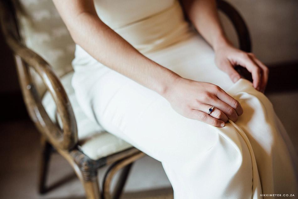 Nikki-Meyer-Wedding-Photographer-La-Petite-Dauphine-Franschhoek-Wedding_008