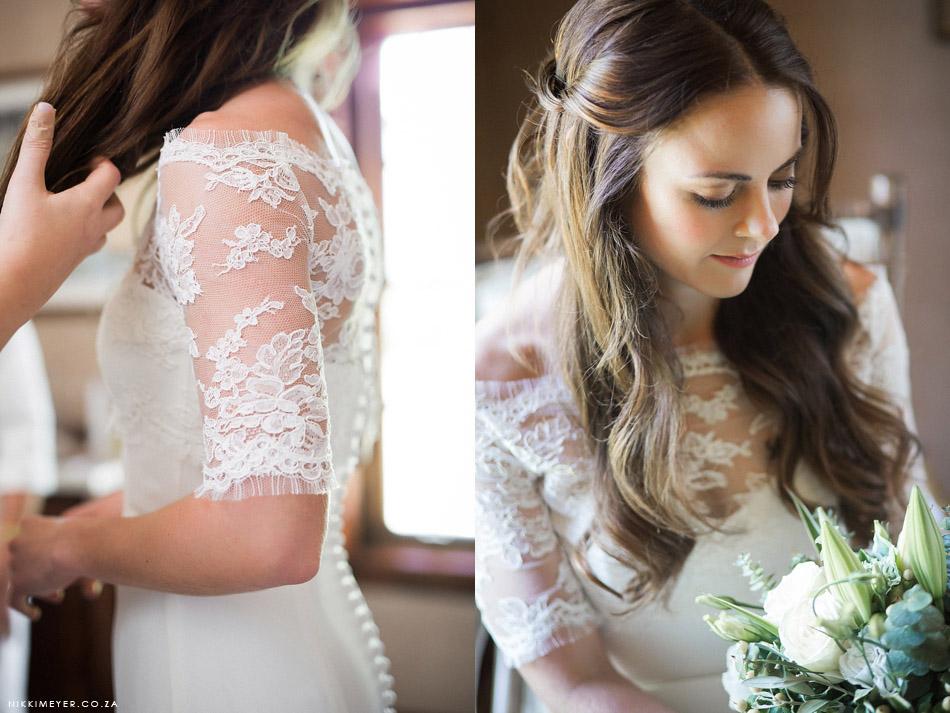 Nikki-Meyer-Wedding-Photographer-La-Petite-Dauphine-Franschhoek-Wedding_010