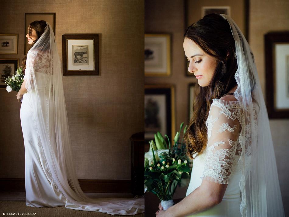Nikki-Meyer-Wedding-Photographer-La-Petite-Dauphine-Franschhoek-Wedding_013