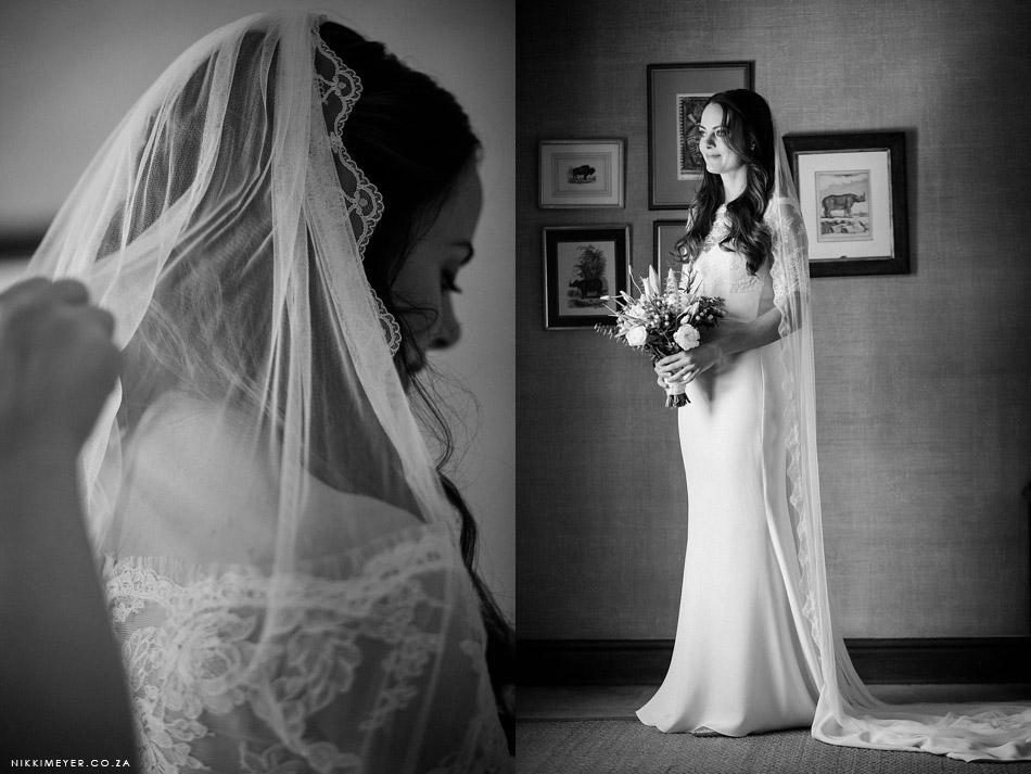 Nikki-Meyer-Wedding-Photographer-La-Petite-Dauphine-Franschhoek-Wedding_014