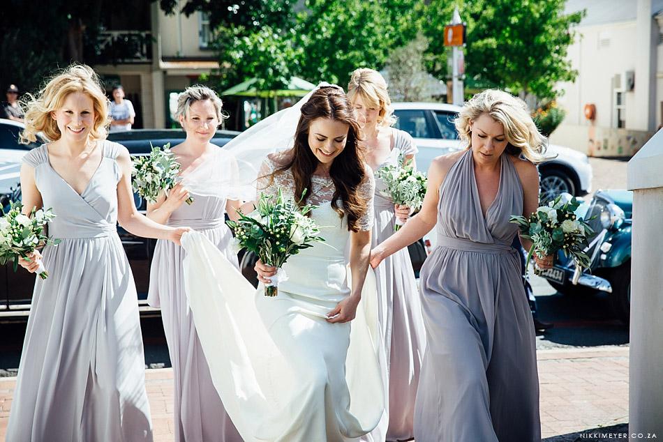 Nikki-Meyer-Wedding-Photographer-La-Petite-Dauphine-Franschhoek-Wedding_019