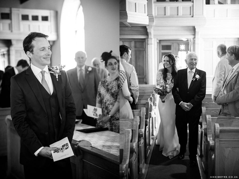 Nikki-Meyer-Wedding-Photographer-La-Petite-Dauphine-Franschhoek-Wedding_022