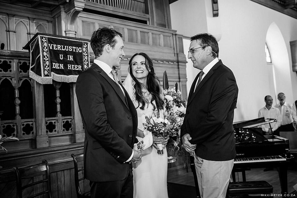 Nikki-Meyer-Wedding-Photographer-La-Petite-Dauphine-Franschhoek-Wedding_023