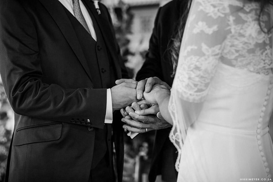 Nikki-Meyer-Wedding-Photographer-La-Petite-Dauphine-Franschhoek-Wedding_024