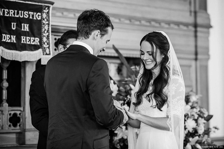 Nikki-Meyer-Wedding-Photographer-La-Petite-Dauphine-Franschhoek-Wedding_026