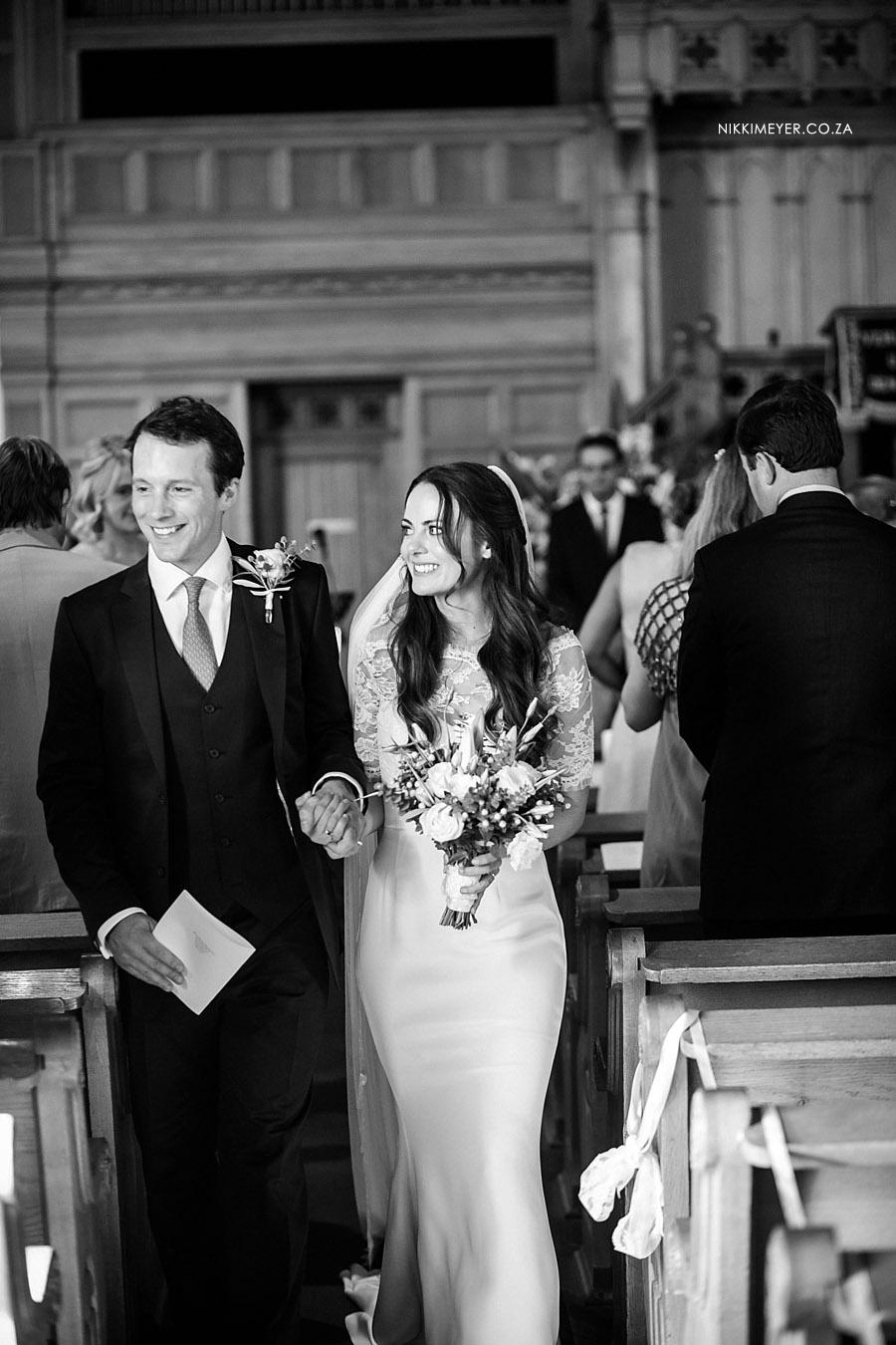 Nikki-Meyer-Wedding-Photographer-La-Petite-Dauphine-Franschhoek-Wedding_028