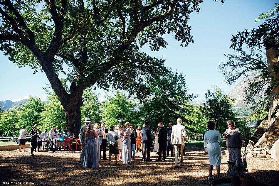 Nikki-Meyer-Wedding-Photographer-La-Petite-Dauphine-Franschhoek-Wedding_030