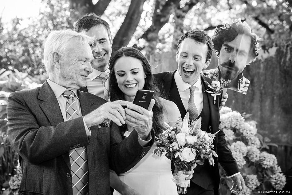 Nikki-Meyer-Wedding-Photographer-La-Petite-Dauphine-Franschhoek-Wedding_032