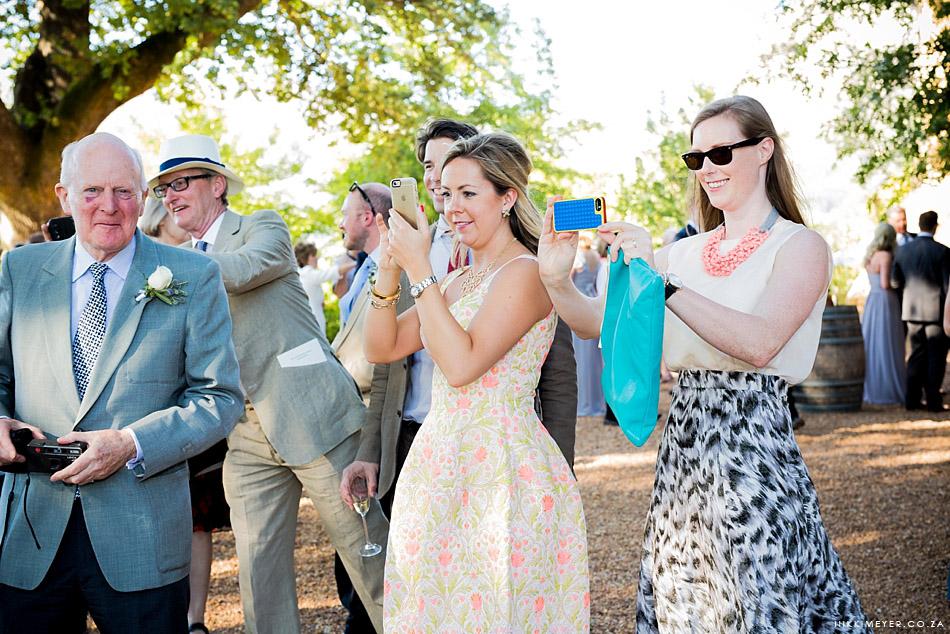 Nikki-Meyer-Wedding-Photographer-La-Petite-Dauphine-Franschhoek-Wedding_033