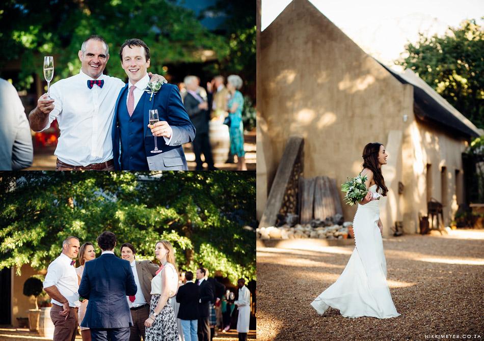 Nikki-Meyer-Wedding-Photographer-La-Petite-Dauphine-Franschhoek-Wedding_036