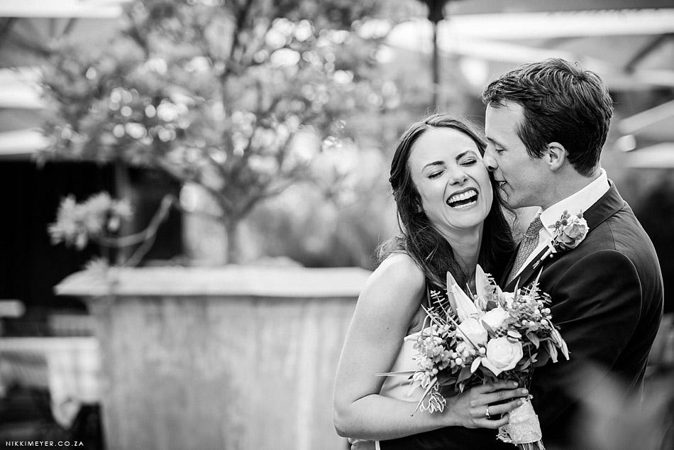 Nikki-Meyer-Wedding-Photographer-La-Petite-Dauphine-Franschhoek-Wedding_041