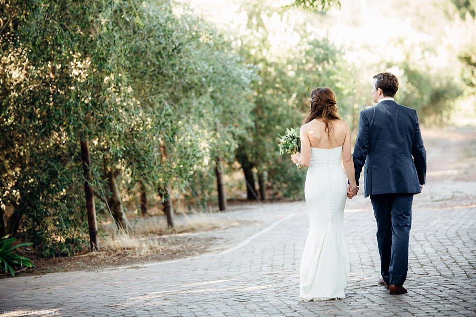 Nikki-Meyer-Wedding-Photographer-La-Petite-Dauphine-Franschhoek-Wedding_042