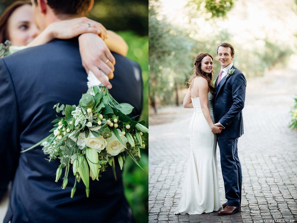Nikki-Meyer-Wedding-Photographer-La-Petite-Dauphine-Franschhoek-Wedding_044