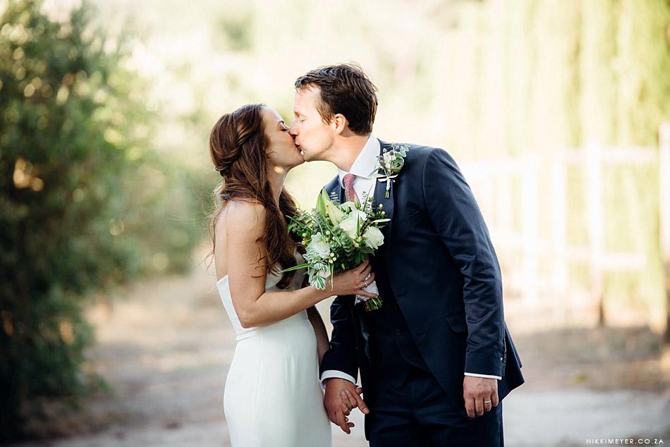 Nikki-Meyer-Wedding-Photographer-La-Petite-Dauphine-Franschhoek-Wedding_045
