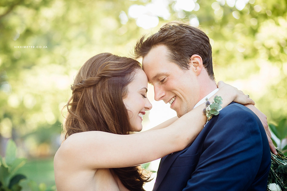 Nikki-Meyer-Wedding-Photographer-La-Petite-Dauphine-Franschhoek-Wedding_047