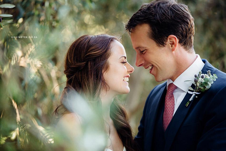 Nikki-Meyer-Wedding-Photographer-La-Petite-Dauphine-Franschhoek-Wedding_048