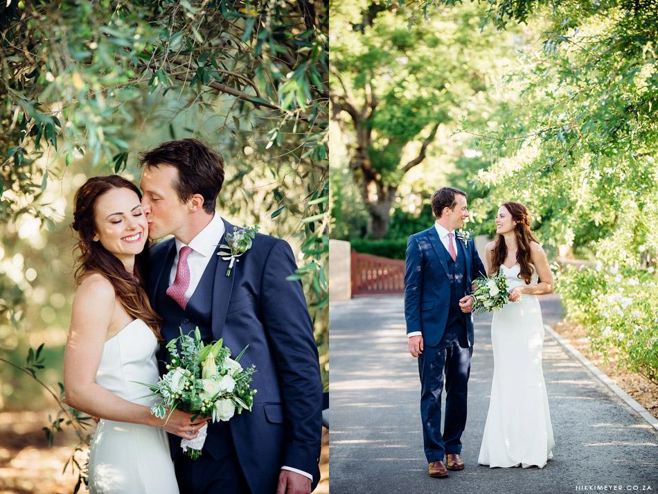 Nikki-Meyer-Wedding-Photographer-La-Petite-Dauphine-Franschhoek-Wedding_050