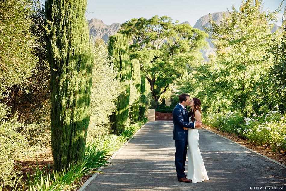 Nikki-Meyer-Wedding-Photographer-La-Petite-Dauphine-Franschhoek-Wedding_051