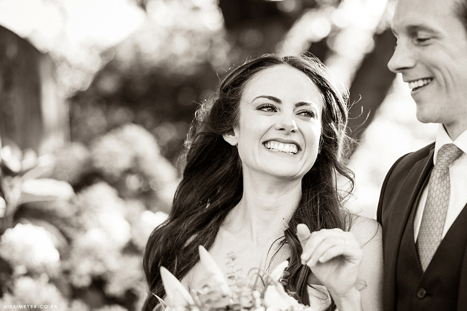 Nikki-Meyer-Wedding-Photographer-La-Petite-Dauphine-Franschhoek-Wedding_053