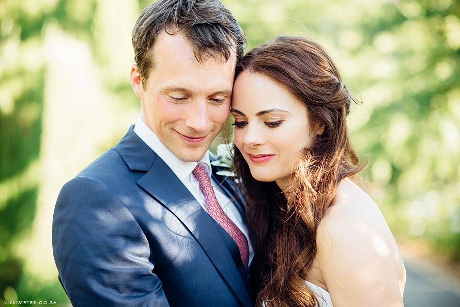 Nikki-Meyer-Wedding-Photographer-La-Petite-Dauphine-Franschhoek-Wedding_056