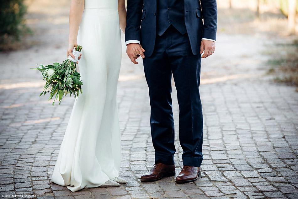 Nikki-Meyer-Wedding-Photographer-La-Petite-Dauphine-Franschhoek-Wedding_057